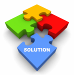 Business Solutions in Monroe Oregon