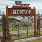 Monroe Community