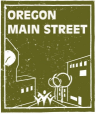 Oregon Main Stree